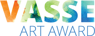 Vasse Primary School Art Award