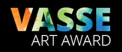 Vasse Art Award
